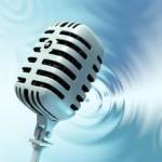Entrevista Radio _Mª Carmen de Porras_podologos zaragoza