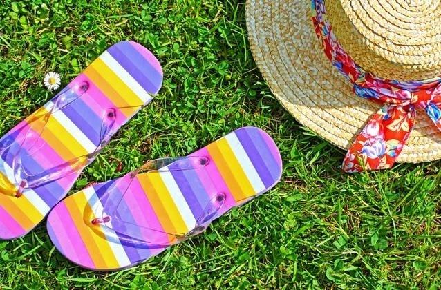 sandalias-verano.jpg