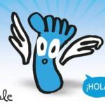 Proyecto Pie saludable podologos Zaragoza