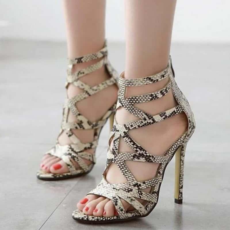 zapatos-de-tacones.jpg