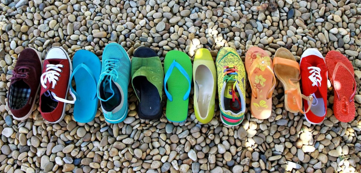 calzado de verano_pieamarillo.com
