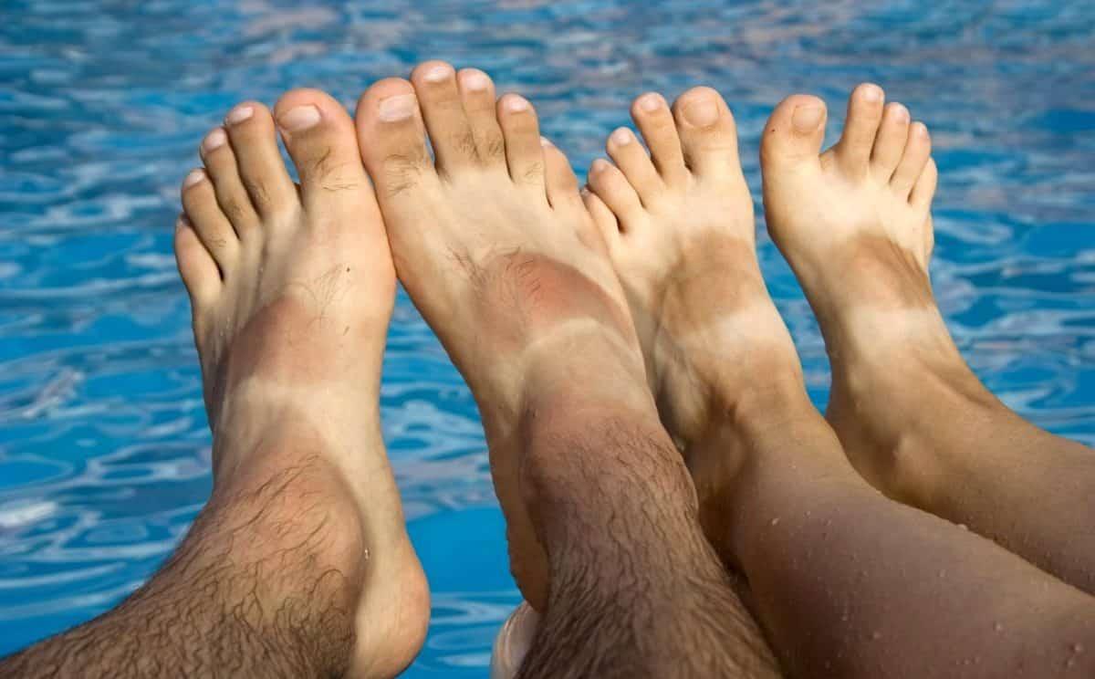 consejos-para-tus-pies-en-verano_pieamarillo.com_-1200x744.jpg