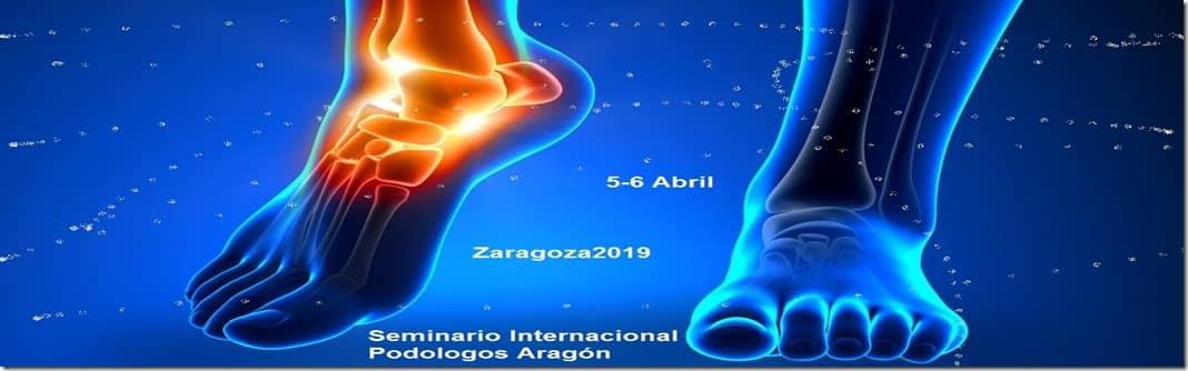 seminario-internacional-podologia_zaragoza_de-porras.jpg