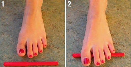ejercicios para fortalecer pies boli pieamarillo