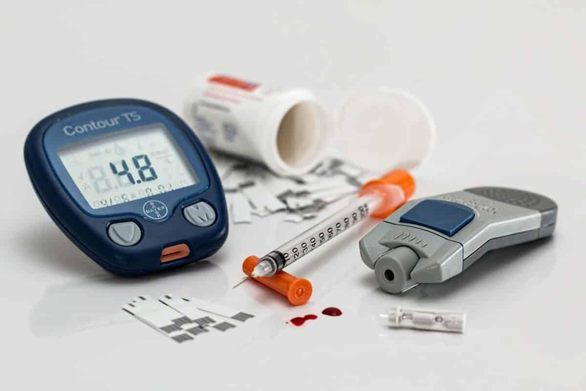 diabetes_control-de-azucar_14-11-2020-1200x800.jpg